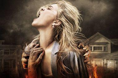 Медики выяснили, что фильмы ужасов полезны для здоровья