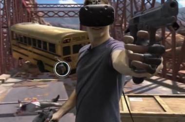 Стало известно, что может в будущем заменить виртуальную реальность