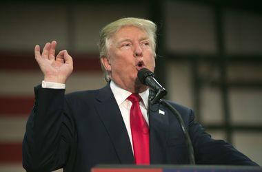 Трамп считает, что политика Клинтон расплодит в США терроризм