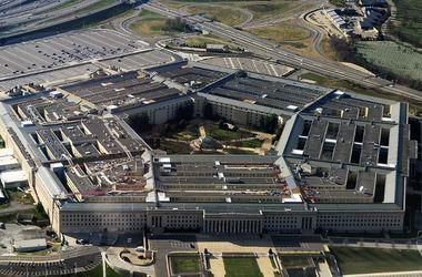 Китайская разведка похитила секретные планы Пентагона – СМИ