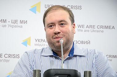 """Украина вернет Донбасс по притче о """"блудном сыне"""" - эксперт"""