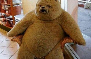 Названа главная причина неизлечимого ожирения
