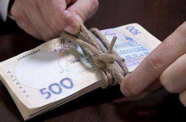 Порошенко рассказал, как повышение минимальной зарплаты повлияет на пенсионную реформу