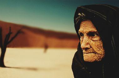 Ученые нашли способ замедлить естественное старение