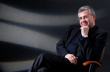 Что ждет украинский авторынок в следующем году: прогноз эксперта