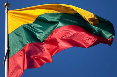 Литва готовится к возможному вторжению России