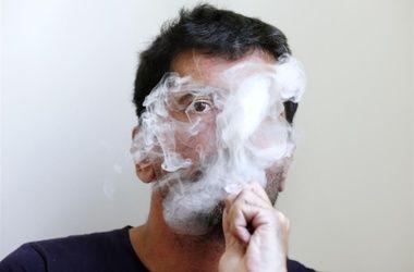 Ученые развеяли популярный миф о сигаретах