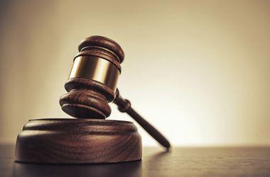 Осудили педофила, который жестоко изнасиловал 12-летнего мальчика в Кривом Роге