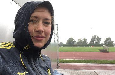 Олимпийская чемпионка собирается бойкотировать чемпионат мира в России