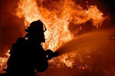 Трагическая смерть младенца: пожар в Винницкой области унес жизни трех человек