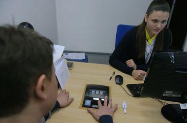 Законы ноября: придут платежки за отопление, паспорта поменяют на карты, а на радио будет больше украинского