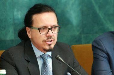 Польша в шоке от деклараций украинских чиновников - Балчун