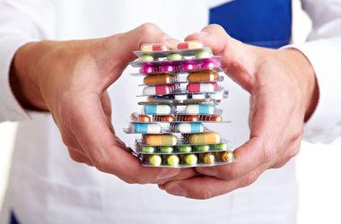 Кто из украинцев в 2017 году сможет получать лекарства бесплатно