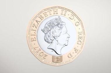 В Британии выпустят самую защищенную монету мира