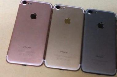 В Китае женщина продала 20 подаренных iPhone 7 и купила дом