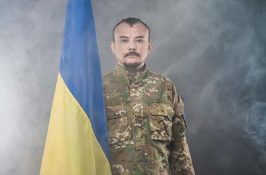 """Узбеку, который воевал в """"Айдаре"""", отказали в статусе беженца"""