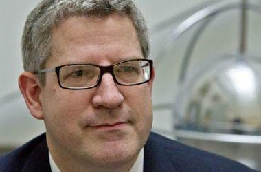 Глава британской разведки назвал Россию угрозой