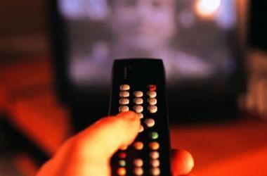 Все телеканалы хотят обязать выпускать 75% новостей на украинском языке