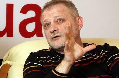 Золотарев: НАБУ должно взяться за е-декларации чиновников