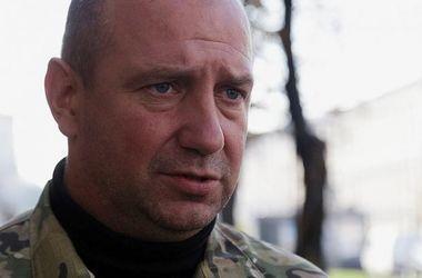 Мельничук сделал неожиданное предложение по декларациям чиновников