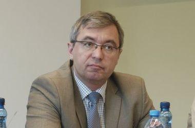 Сушко объяснил, почему Европарламент не взялся за безвиз для Украины