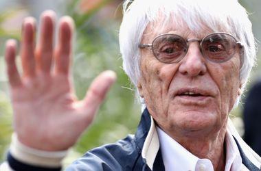 Американцы нашли замену 86-летнему главе Формулы-1