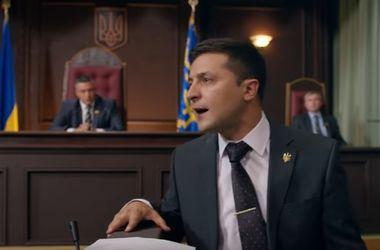 Владимира Зеленского сильно разозлили депутаты (видео)
