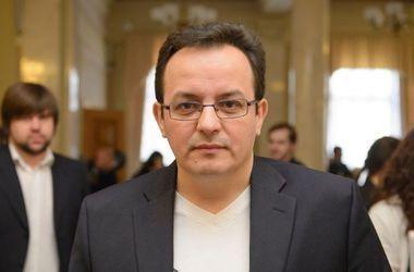 """Инициаторами повышения зарплат были депутаты от БПП и """"Батькивщины"""" - Березюк"""