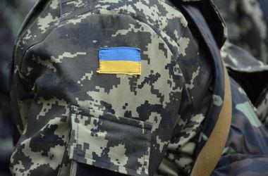 Взрыв в воинской части Кропивницкого: врачи рассказали о состоянии бойцов