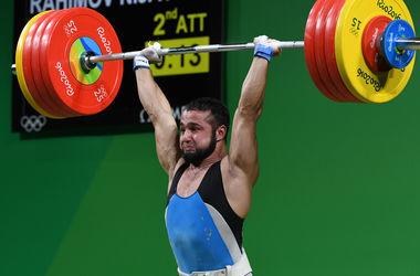 В Казахстане могут ввести уголовную ответственность за допинг