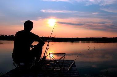 С сегодняшнего дня в Украине ограничили вылов рыбы