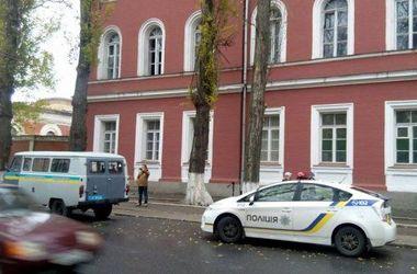 Взрыв в воинской части Кропивницкого: у погибшего бойца остались трое детей