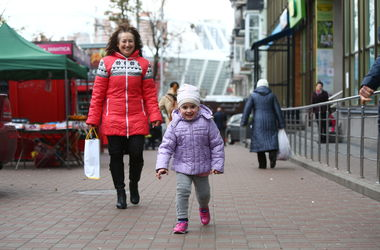 Штаб Рината Ахметова помог приобрести протезы пострадавшим детям Донбасса