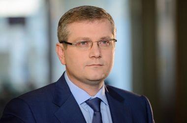 """По вине """"Укрзализныци"""" около 10% промышленных грузов не были доставлены потребителю в сентябре – Вилкул"""