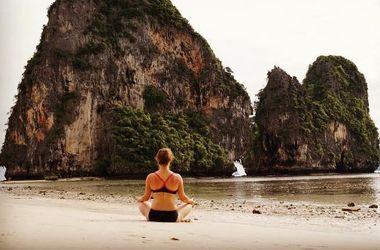 Как побороть стресс и победить беспокойство: ТОП-7 действенных способов