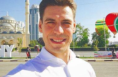 Дмитрий Дюжев рассказал о серьезных проблемах со здоровьем