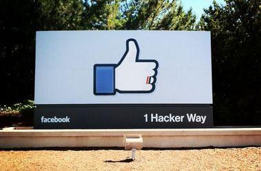 Ученые нашли связь между числом друзей на Facebook и продолжительностью жизни