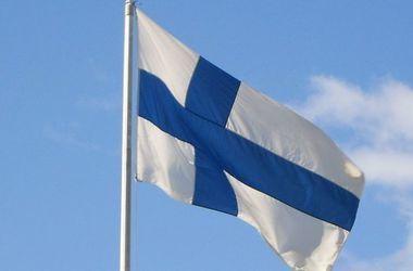РФ скупает в Финляндии недвижимость для военных целей - доклад