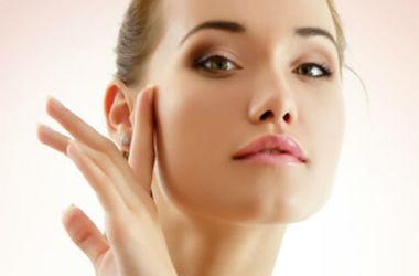 Как получить идеальную кожу