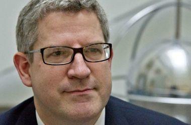В МИД РФ ответили на заявление главы британской контрразведки MI5 по России