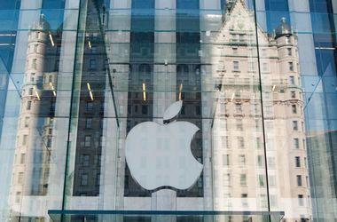 Японцы раскрыли детали iPhone 8