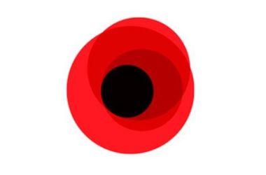 ФИФА запретила британским сборным играть в футболках с символом памяти жертв военных конфликтов
