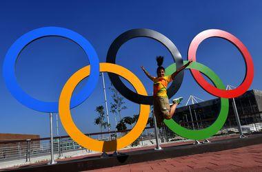 Призер Олимпиады-2016 дисквалифицирован за неуважение к исламу