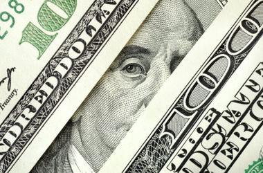 Обмен валют без паспорта и пенсионного сбора - законопроект прошел первое чтение в Раде