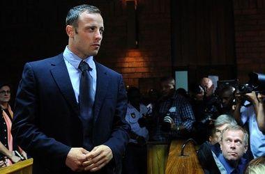 Лжесотрудник прокуратуры, обещавший свободу Оскару Писториусу, сам получил тюремный срок