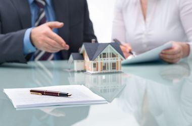 Можно ли узнать, кто запрашивал информацию о вашей недвижимости