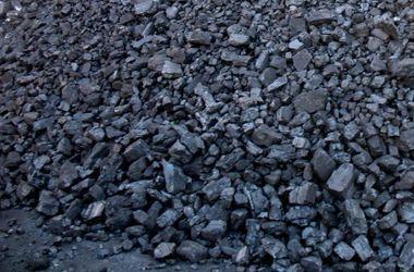 Украина планирует за полтора года увеличить добычу угля в два раза - Минэнерго