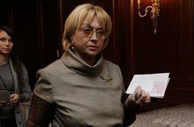 Кужель заявила, что ненавидит сумку, которую указала в е-декларации