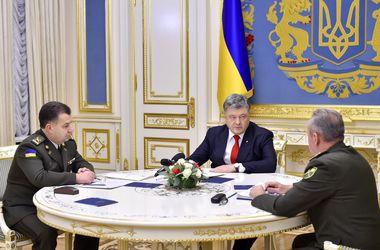 В Украине завершилась шестая волна демобилизации – доклад президенту