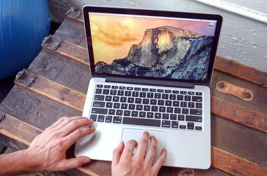 Компьютеры снова становятся дорогими и уникальными устройствами